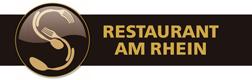 Restaurant am Rhein